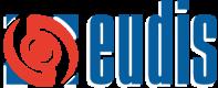 Eudis - Robineti si accesorii pentru controlul fluidelor